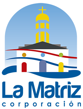 Corporación La Matriz