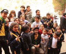 Corporación La Matriz y CRCA lanzan programa de Apreciación de la Música Nacional en colegios de la región