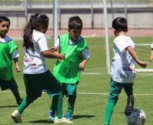 Campeonato de Clausura Futvalores