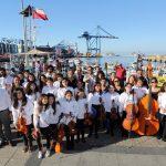 EPV Navidad Muelle Prat 201217 (13)