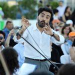 EPV Navidad Muelle Prat 201217 (24)