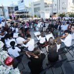EPV Navidad Muelle Prat 201217 (32)