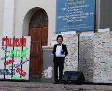 Grandes y Chicos disfrutan del Festival de Teatro Infantil Antonio Suzarte