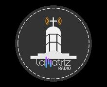 ¡No te pierdas los programas de La Matriz Radio!