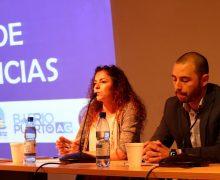 """Seminario """"Barrio Puerto: Turismo y Transformación Barrial"""""""