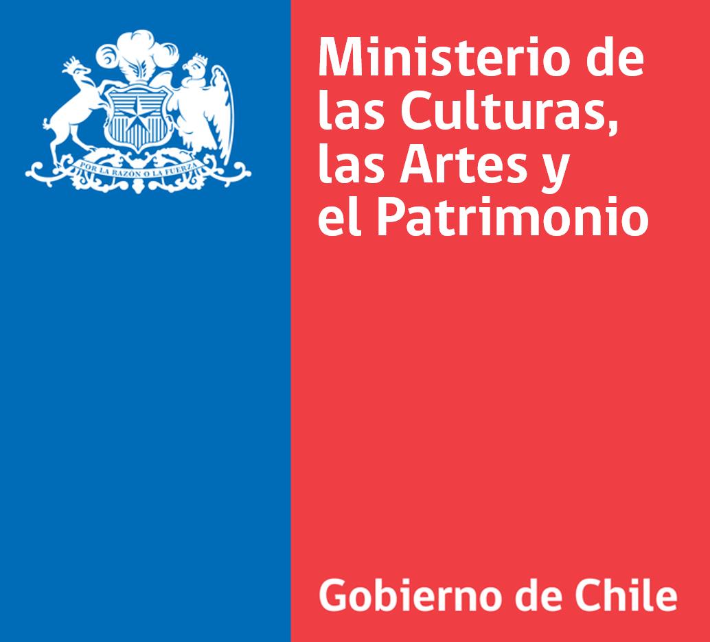 Ministerio de la Culturas, las Artes y el Patrimonio