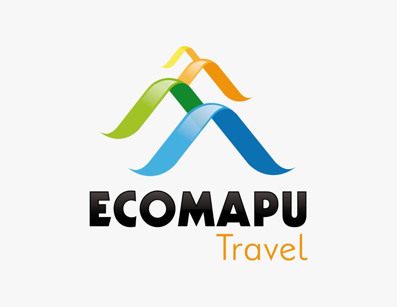 Ecomapu