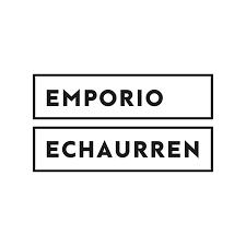 Emporio Echaurren