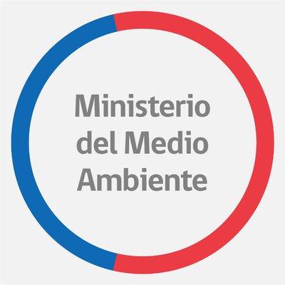 Ministerio Medio Ambiente