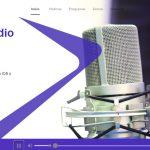 La Matriz Radio echa a andar su sonido por su nueva web y app